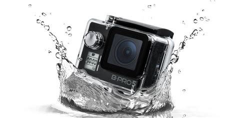 Diskon Brica B Pro5 Alpha Edition Ae2s Waterproof Original brica b pro5 ae ii s tokopda