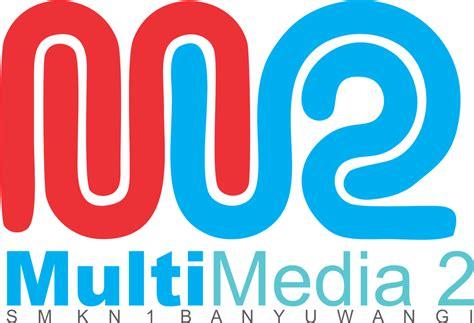 profil multimedia    multimedia smk