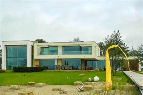haus kaufen edewecht einfamilienhaus s2 roter steinwegsee b 252 scher architektur