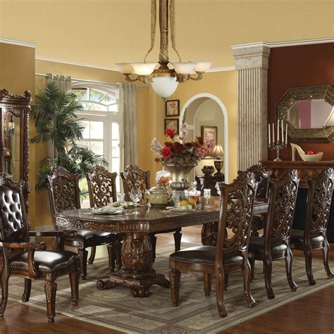 Dining Room Table Sets On Sale Unique Kitchen Dining Sets On Sale Light Of Dining Room