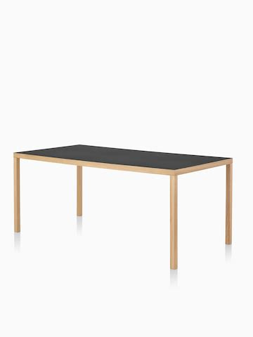primo dining table mattiazzi primo dining table herman miller