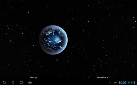 earth live wallpaper hd apk new version crack for earth hd deluxe edition v3 4 0 on hax