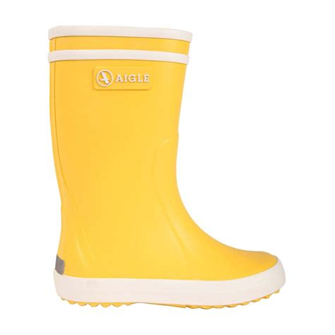 childrens boots wellington boots lolly pop children s wellington boots