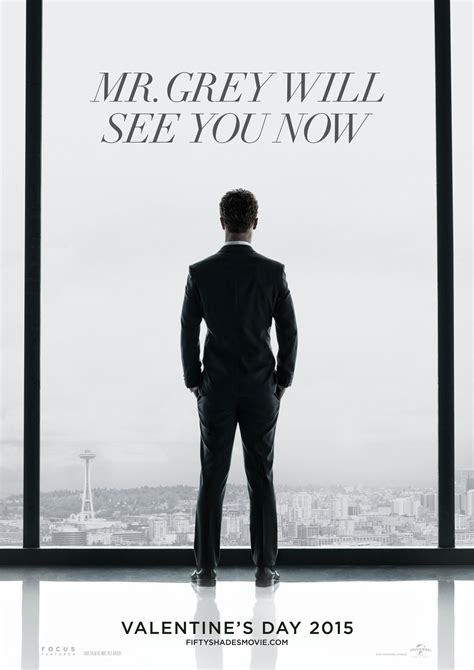 film fifty shades of grey 2015 filmwonk podcast episode 66 fifty shades of grey