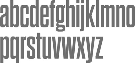 dafont trajan pro similar font forum dafont com