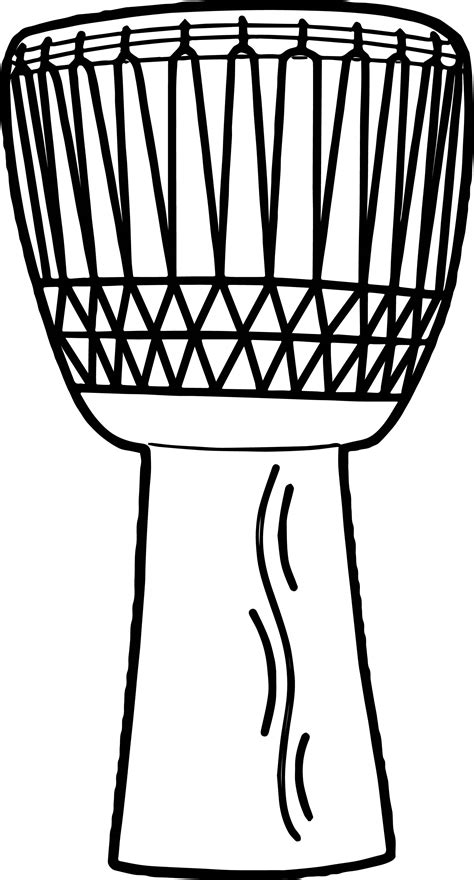 african music coloring pages anonymous african drum coloring page coloring pages drum