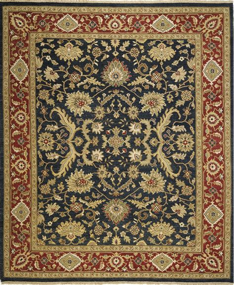 amer rugs amer rugs soumak smk50nr today amer s soumak collection remains virtually unchanged in its