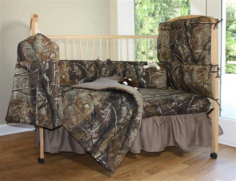 what is the purpose of a coverlet all purpose crib bedding set 3pc interiordecorating