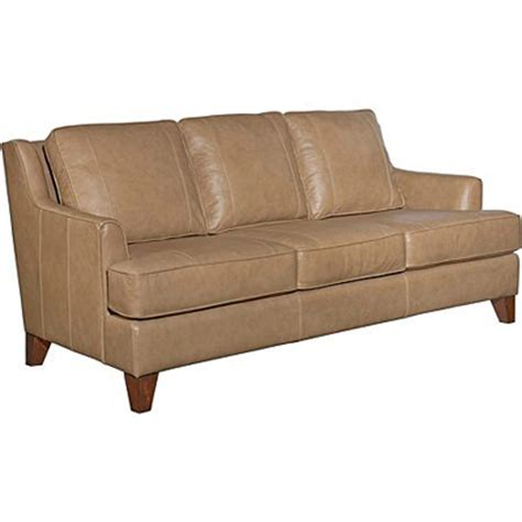broyhill leather couch sofa l705 3x broyhill outlet discount furniture selections