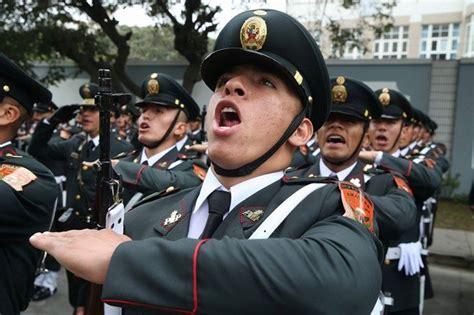 decreto regimen salarial personal policia colombia del 2016 polic 237 a nacional del per 250 publican ley que regula el