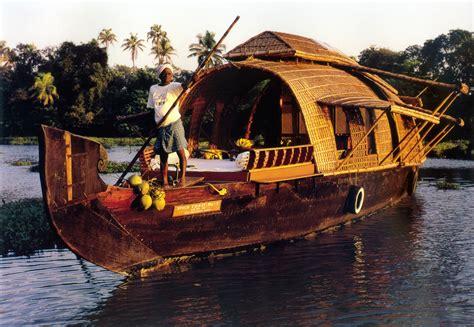 kerala boat house india kerala backwaters houseboat www pixshark images