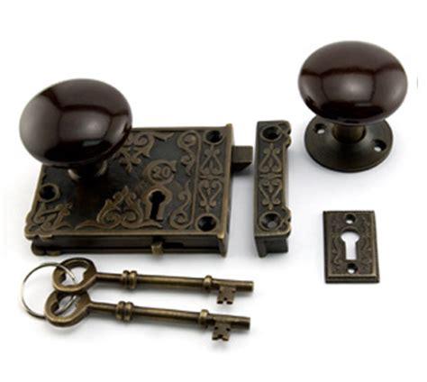 antique old fashioned and stylish locks locksmith fareham
