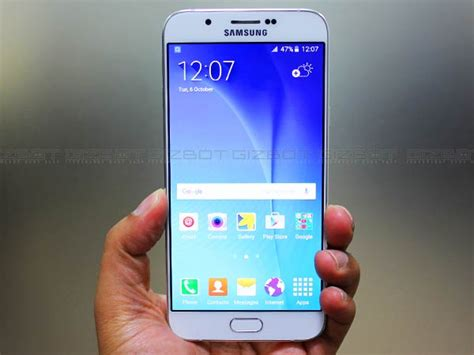 Imak Premium Series Samsung Galaxy A8 Original 1 samsung galaxy a9 with 5 5 inch display listed on samsung website gizbot news