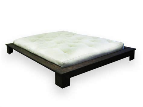 matelas futon montreal les literies
