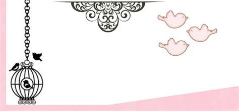 layout para blog feminino como fazer layout por celular