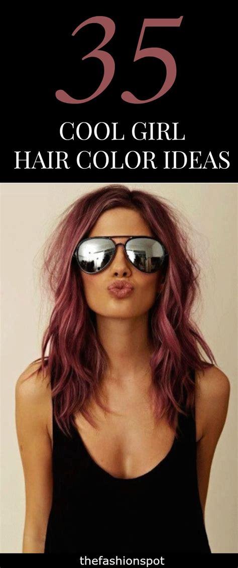 unteresting hair color for 40 something best 25 spring hair ideas on pinterest