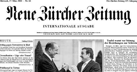 Word Vorlage Zeitung Preview