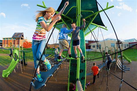 playground equipment commercial playground equipment