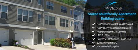 rental house loans rental home financing your residential blanket mortgage lender finance your rental investment