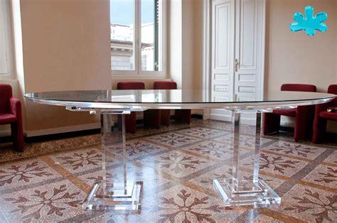 tavoli da tavoli da pranzo 2