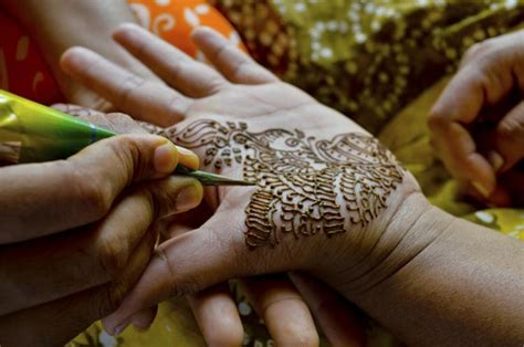 black henna tattoo allergy to hair dye s fatal reaction to hair dye linked to