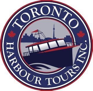 toronto boat tours toronto harbour tours toronto island tours and cruises