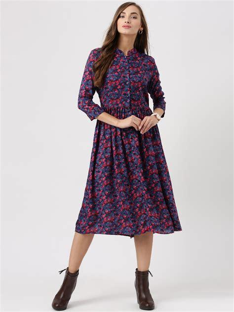 Maxi Ayuna White Set 2in1 womens western wear dresses dress home