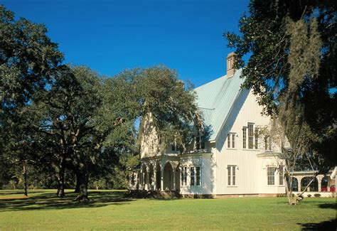 rose hill plantation house rose hill plantation house bluffton south carolina