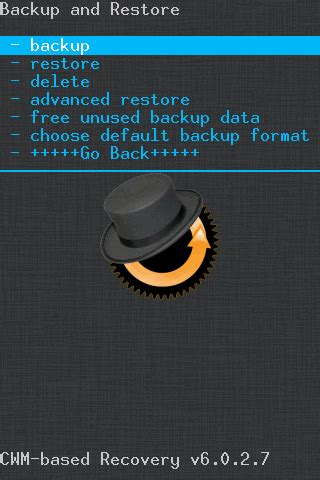 how to install clockworkmod recovery v4 cwm on samsung как сделать backup прошивки android