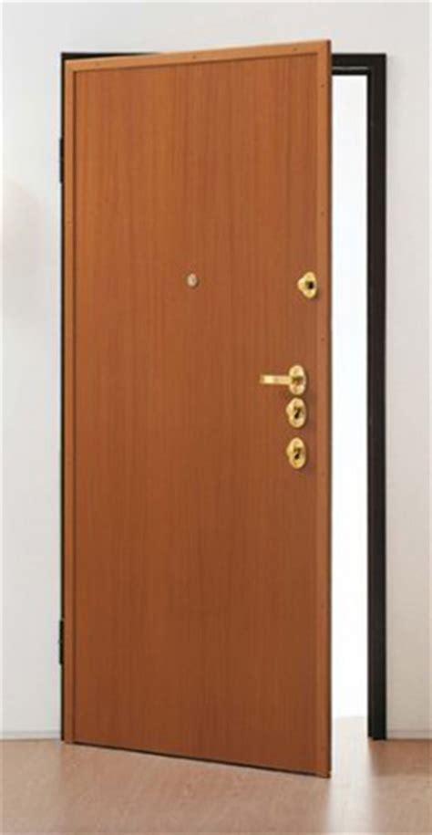 portoncino ingresso prezzo prezzi porte blindate fornitura porte e