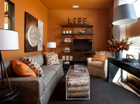 orange paint colors for living room paint colors for living room walls with furniture justhomeit