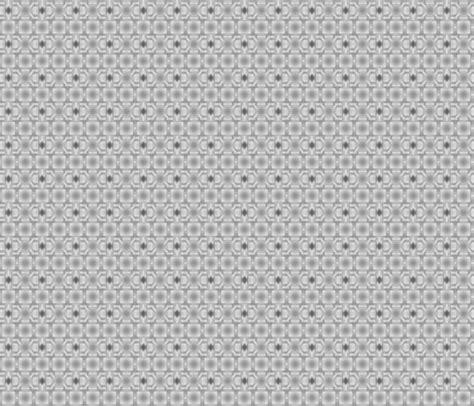 grey pattern material elegantly grey patterned fabric 169 2010 gingezel