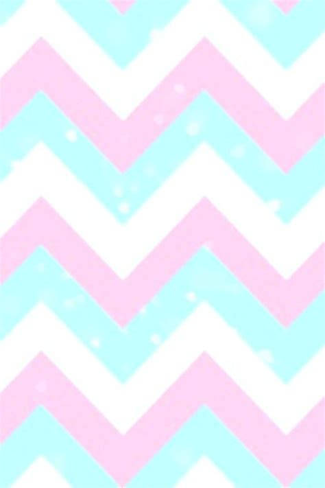 wallpaper pattern blue and white pink blue and white chevron wallpaper pattern w a l l