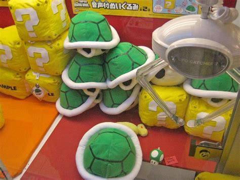 31 best turtle images on turtles plushies and