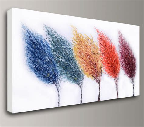 large acrylic painting ideas abstract painting acrylic painting painting large by