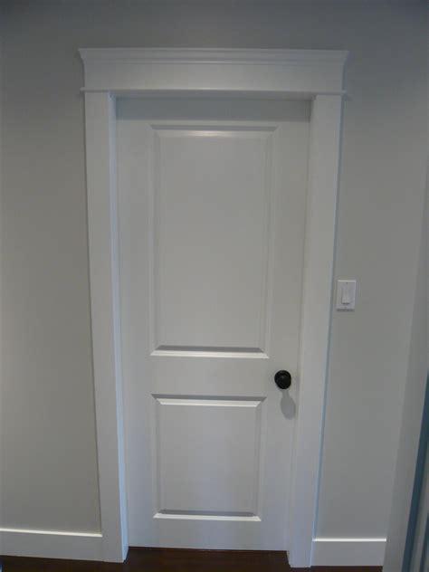 door trim styles updated door and door casings by northern concepts for