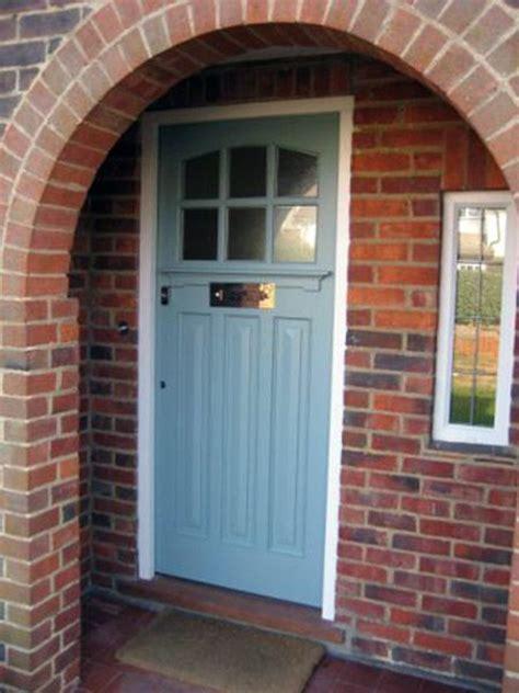 1930 Front Door 1930s Door 1930 S Houses Front Doors