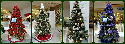catchy collections of christmas trees erie pa fabulous