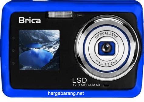 Kamera Digital Brica Ls 6 harga kamera pocket terbaru november 2012 kucob berbagi