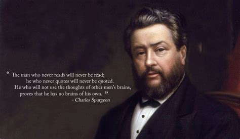 Empty Chair Quotes by Charles Spurgeon Quotes For Your Empty Heart Quotesideas