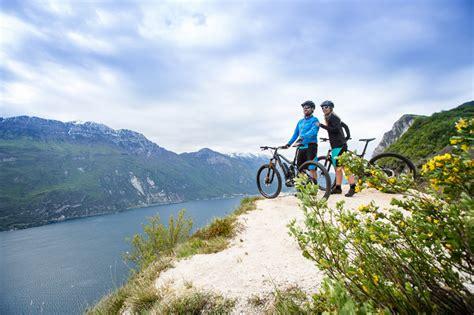 E Bike Transport Im Zug by E Bike Transport Was Ist Zu Beachten Paul Lange
