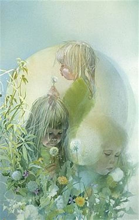 by carolyn blish watercolor 1000 images about artist carolyn blish on pinterest art