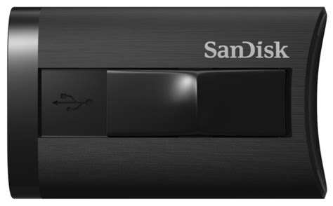Sandisk Sdhc 16gb Pro Up To 95m Limited By Elektroda Magnetic sandisk announces its fastest sd uhs ii card pro
