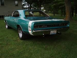 69 Dodge Bee 69 Dodge Bee Dodge Bee For Sale Mopar In