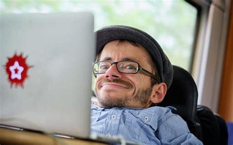 werkstatt menschen mit behinderung ef warum sieht der mann so komisch aus wenn kinder