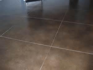 garage floor garage flooring options best choices for
