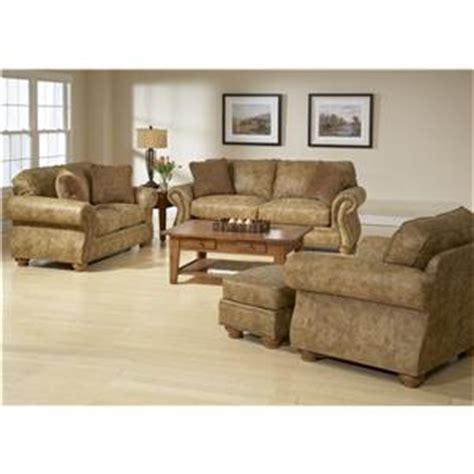 broyhill laramie sectional broyhill furniture laramie sectional sofa baer s