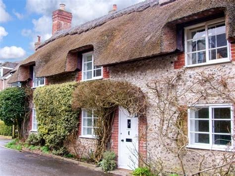 Cottages In Dorset For Rent by Cottages In Dorset Cottages For Couples Self Catering