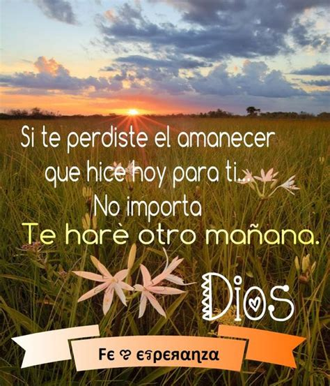 dios on pinterest fotos and dios on pinterest