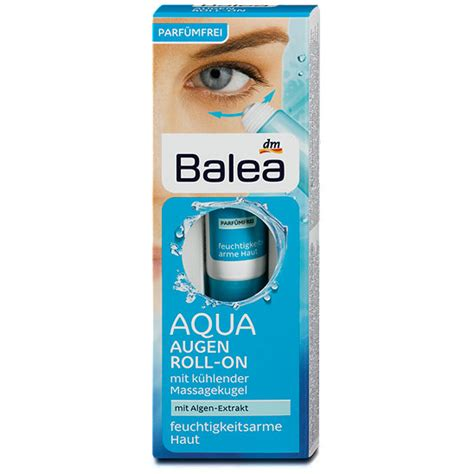 best skin care products reviews best eye skin care products reviews
